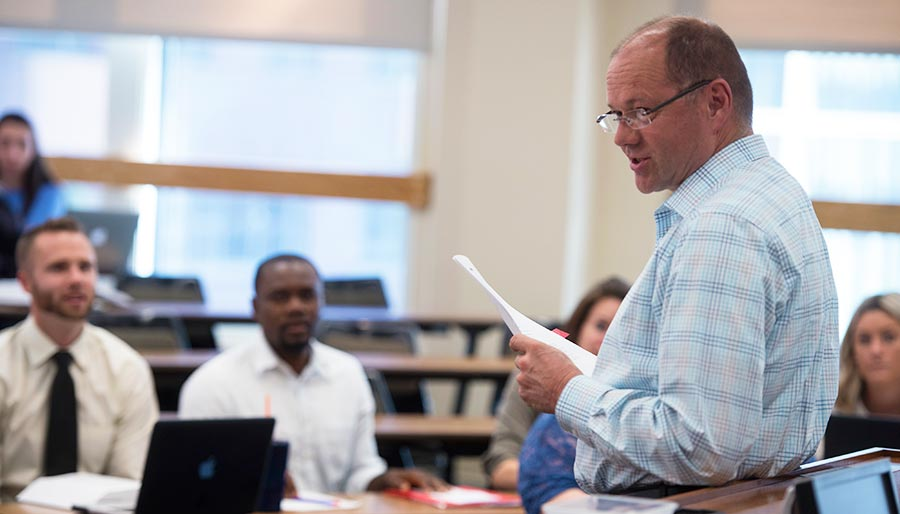 Full-time law school degree program at New England Law School   Boston